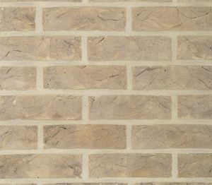Product: Anglesey Weathered Buff