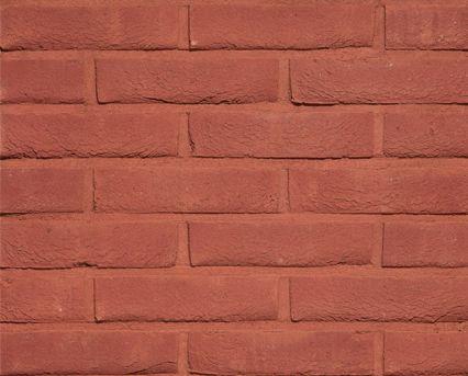 Revit, Bim, Store, Components, Generic, Model, Object, 13, Forterra, Building, Products, Ltd, Brick, Wall, Clay, DTBD, Burgundy