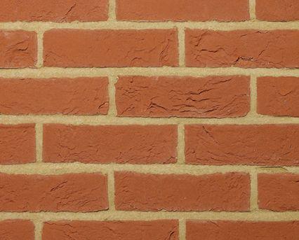 Revit, Bim, Store, Components, Generic, Model, Object, 13, Forterra, Building, Products, Ltd, Brick, Wall, Clay, DTBD, Claret