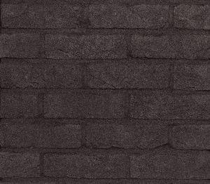 Product: Graphite Black