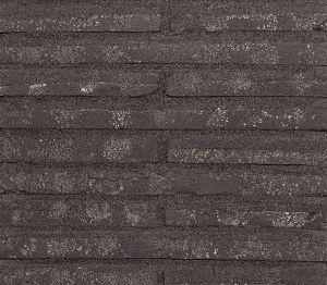 Product: Roman Black Waterstruck