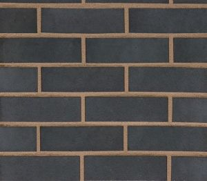 Product: Staffordshire Smooth Blue Perforated (K201)