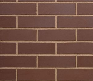 Product: Staffordshire Smooth Brown