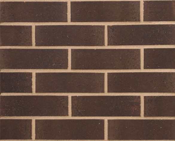 Revit, Bim, Store, Components, Generic, Model, Object, 13, Forterra, Building, Products, Ltd, Brick, Wall, Clay, Terca, Swarland, Black