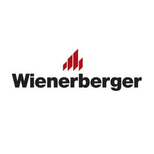 Logo: Wienerberger Ltd