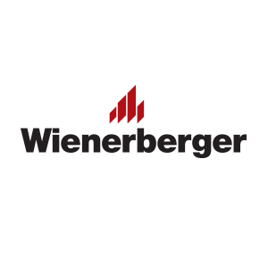 Logo: Wienerberger Ltd