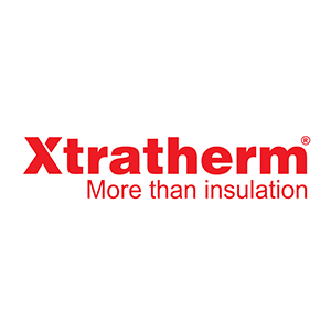 Logo: Xtratherm