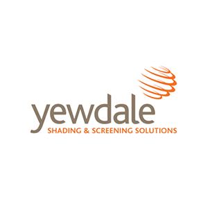 Logo: Yewdale