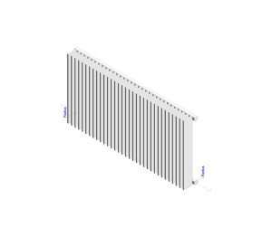 Product: Excelsior Radiator