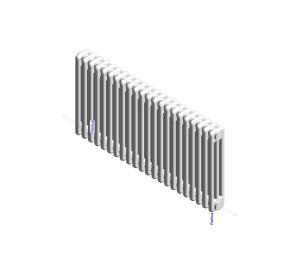 Product: Multicolumn Radiator