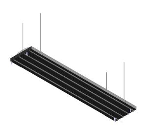 Product: ZBN Radiant Panel