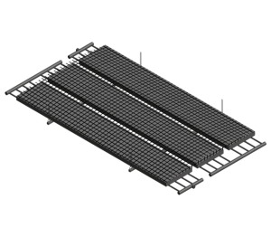 Product: ZIP Radiant Ceiling Panel