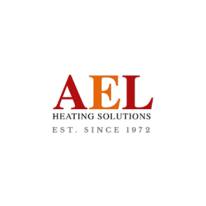 Logo: AEL Heating