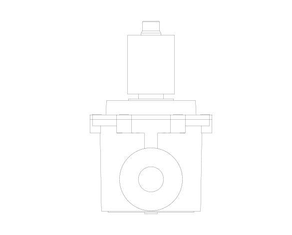"Product: ART GSV 0.5"" - 2"""
