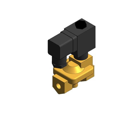 Product: SLP WRAS NC (EPDM)