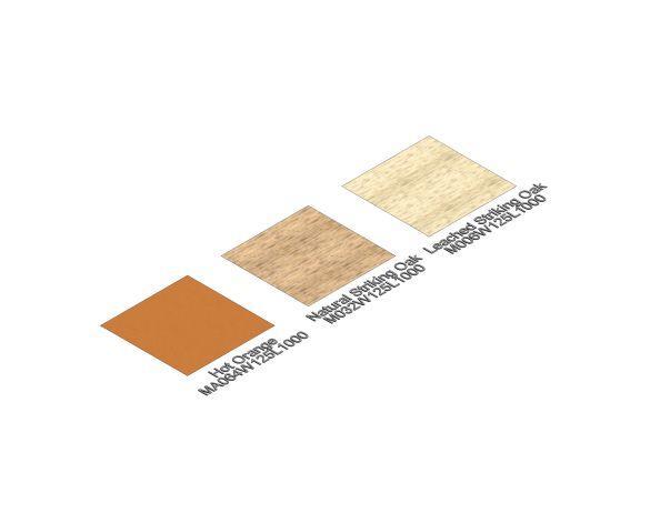 Product: Altro Ensemble M500