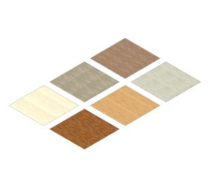 Product: Altro Wood