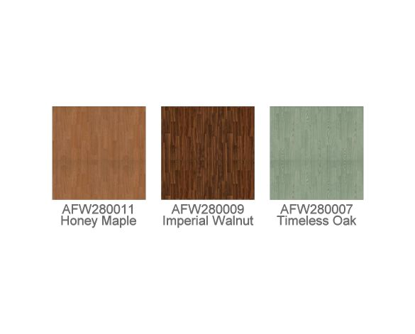 Product: Altro Wood Adhesive Free