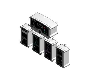 Analox product image