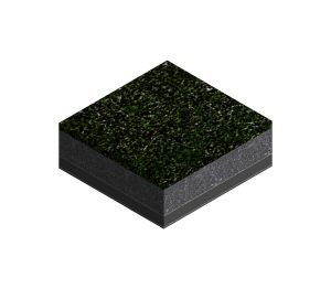 Product: Eco-Roof