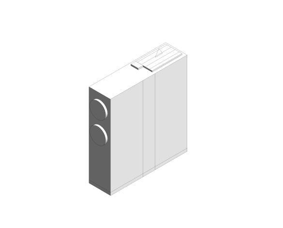 Product: CIVIC EC LB 1200