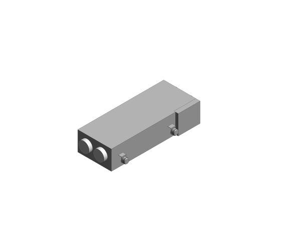 Product: KOMFORT EC DBE 300