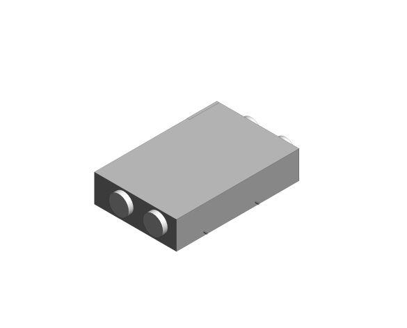 Product: KOMFORT EC DBE 550