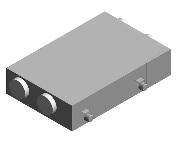 Product: KOMFORT EC DBW 550