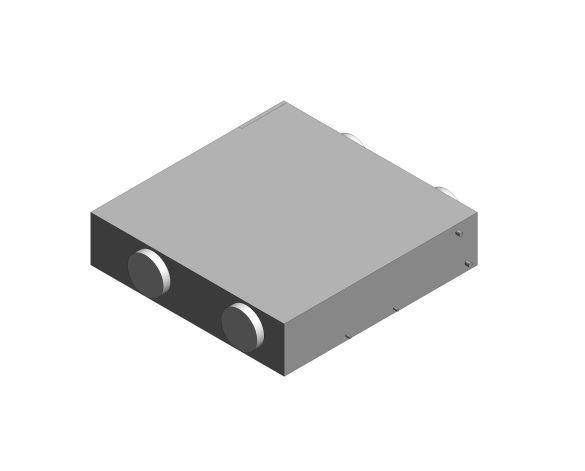Product: KOMFORT EC DBW 900
