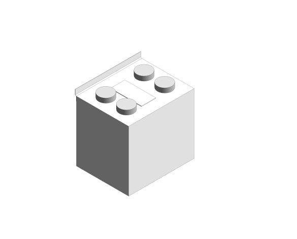 Product: KOMFORT EC SB 350