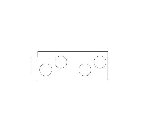Product: KOMFORT ULTRA EC S2 300