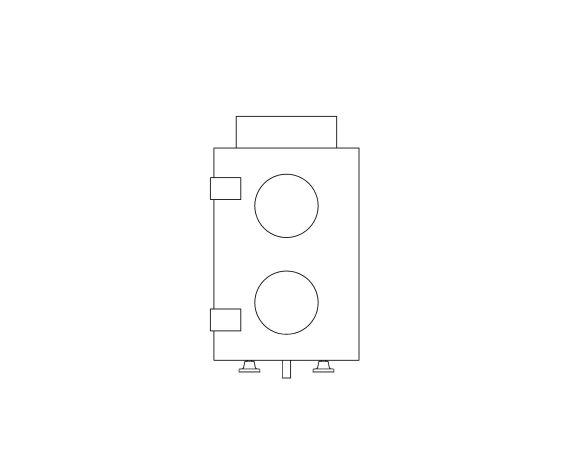 Product: KOMFORT ULTRA L 250