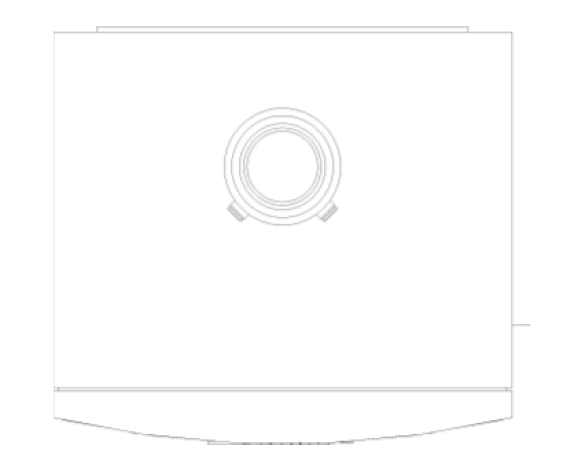 GB162 V2 Gas-Fired Condensing Boiler (Single)