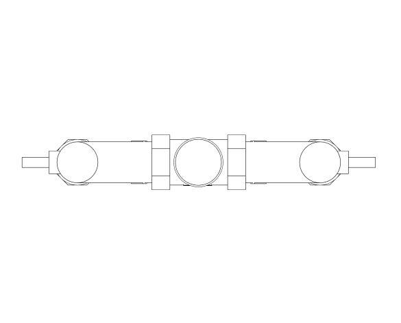 Product: Angled Plan
