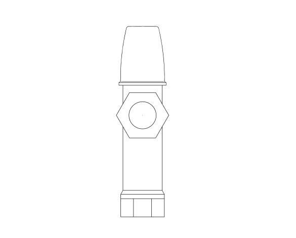 Product: Standard Side