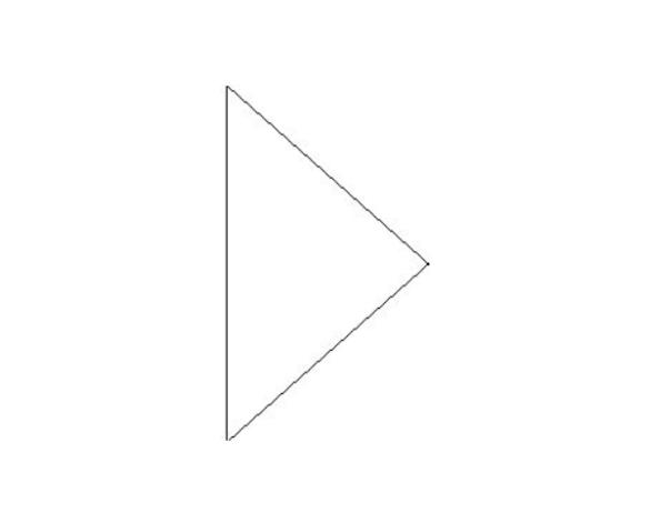 bimstore plan symbol image of the Brass Screwed Pipe Hexagon Nipple Reducing from Boss