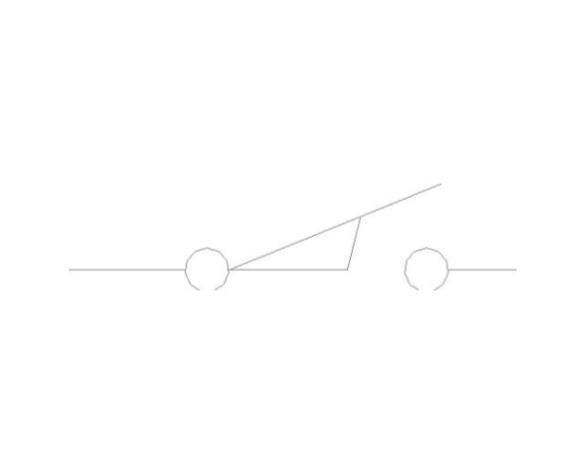 Product: Plan Symbol