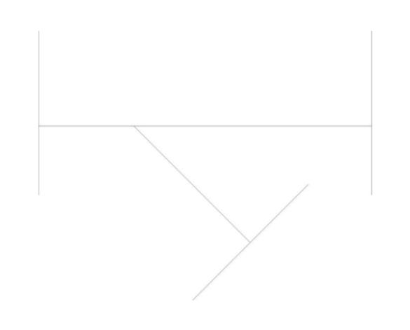 bimstore plan symbol image of BOSS Strainer - 46W