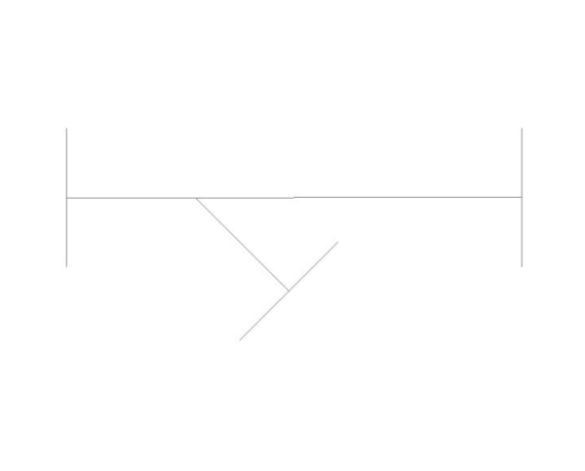 bimstore plan symbol image of BOSS Strainer - 52W