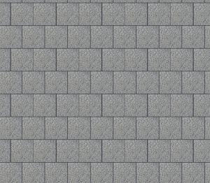 Product: Invicta Single Size Precast Concrete Paving Blocks