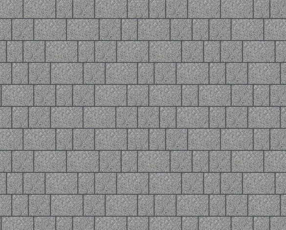 Product: Invicta Invicta Trio Precast Concrete Paving Blocks
