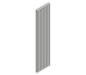 Product: Classic Column Vertical