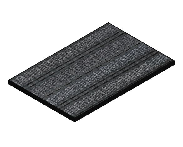 Image of Premier Track Matting