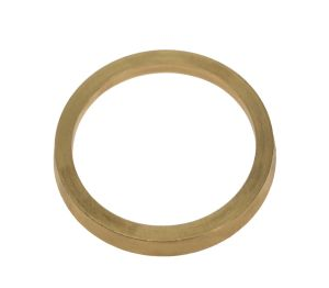 Product: Conex Compression Internal Reducer - S68