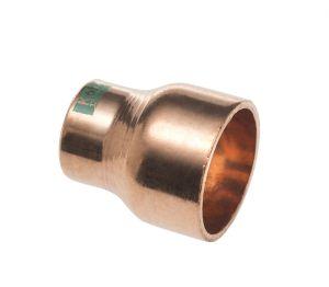 Product: K65 Reducing Coupler - K5240