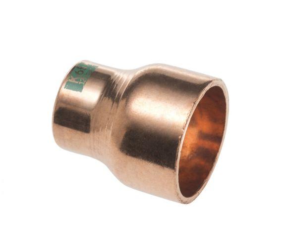 bimstore image of the Conex Banninger - K65 Reducing Coupler - K5240
