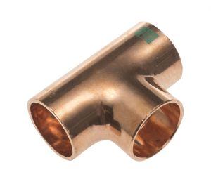 Product: K65 Tee Equal - K5130