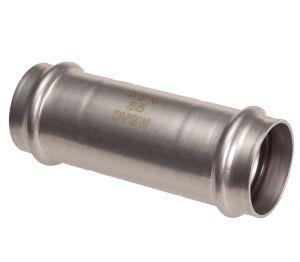 Product: >B< Press Inox - Slip Coupler - PS4275