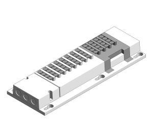 Product: Lighting Control Module (VITP7)
