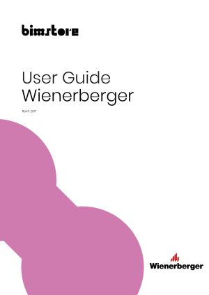 Object User Guide